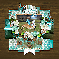 AngelleDesigns_HopIntoSpring-Tinci_ScrapItEasy3_WillJohn4-2020_copy.jpg