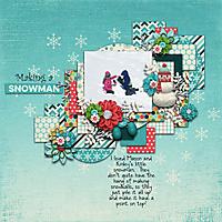 April_16_15_-_Making_a_Snowman_-_Britt.jpg