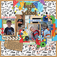 Back-to-School8.jpg