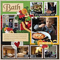 Bath-Tinci_JanM3_2.jpg