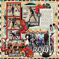 Bowling-papa-Bday-Tinci_MLIP27_1.jpg