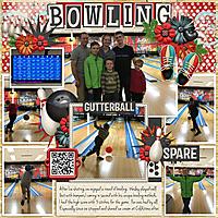 Bowling600Tinci_NovD3_4.jpg