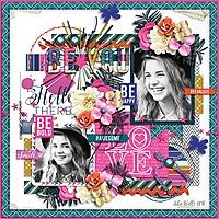 CD-Be-You-1June.jpg
