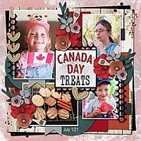 Canada_day_Treats_med_-_1.jpg