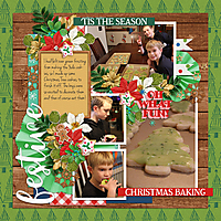 Christmas600-Cookies-Tinci_EM10_CT_4.jpg
