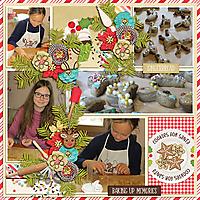 CookiesforSanta_web.jpg