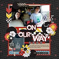 Disney2018_OnOurWay_600x600_1.jpg