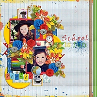 EudoraDesigns_Welcome_Back_School-1.jpg