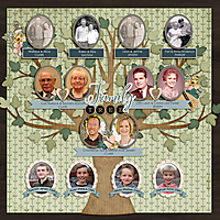 Family-700-bmagee-myfamilytree-B-Recovered.jpg