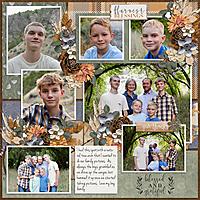 Family600-pics-Tinci_OctM3_4.jpg