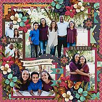 FamilyGathering_GS_mrsashbaugh.jpg