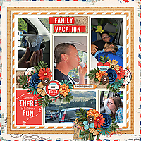 FamilyVacation_web.jpg