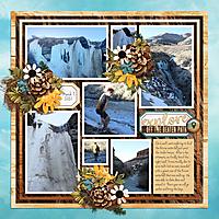 Frozen700-waterfall-Tinci_CM14_1.jpg