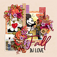 GS_Fall-In-Love1-600.jpg