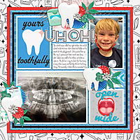 Gabe600-mouth-accident-Tinci_CM13_1-Recovered.jpg