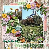 GardenSong150.jpg