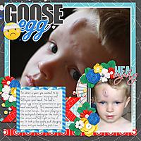 Goose600-Egg-Tinci_SIE8_1.jpg