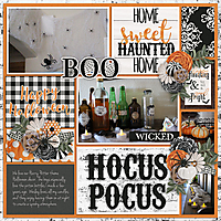 Halloween-600decor-Tinci_OctD2_4.jpg