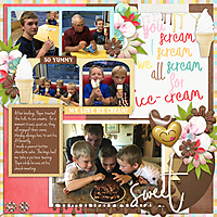 Ice-cream-cake-Papa-Tinci_MLIP27_3.jpg