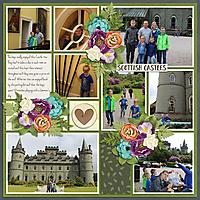 Inveraray600-Castle-Tinci_AugM2_4.jpg