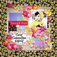 JSD_SweetSR-1.jpg