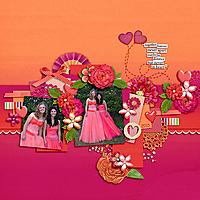 JustBecauseStudio_GoingTheDistance-Tinci_LoveSteps2_JulaMina4-2015_copy.jpg