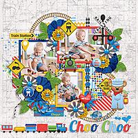 KAD-TD-Choo-Choo-6May.jpg