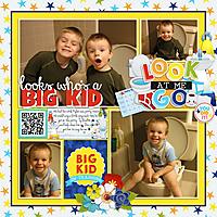 Kylan600-potty-Tinci_SB10_4.jpg