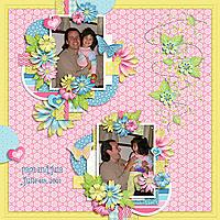 LindsayJane_SpringIsInTheAir-Tinci_LoveSteps3_Jula6-2001_copy.jpg