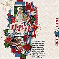 Little-Firecracker_Abby_July-2007.jpg