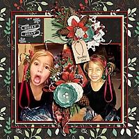 Merry_Christmas_Darling_MC_and_December_daily_9_TD_600_-_Ella.jpg