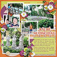NTTD_Long_1139_AimeeH_Garden-time_Temp-Tinci_MLIP19_600.jpg