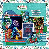 NTTD_Long_1159_LJS_Blue-Christmas_Temp-Tinci_WW2_600.jpg