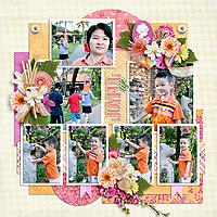 NTTD_Long_1202_AimeeH_A-joyful-life_Temp_Tinci_LOFM1_2.jpg