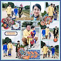 NTTD_Long_1401_ForeverJoy_Orange-you-glad_Temp_Tinci_TIJUL2_600.jpg