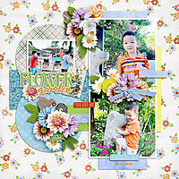 NTTD_Long_1570_AimeeH_Field-of-wild-flowers_Temp_Tinci_CEAF_53_600.jpg