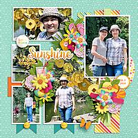 NTTD_Long_1607_KAagard_Fun-in-the-sun_Temp_Tinci_TIAUG1.jpg