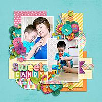 NTTD_Long_1730_KAagard_Candy_Temp_Tinci_FABL4.jpg