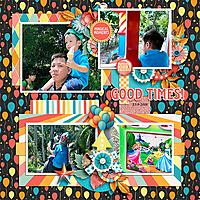 NTTD_Long_2010_JoCee_Fun-at-the-fair_temp_Tinci_JulD4_600.jpg