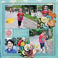 NTTD_Long_2318_Blagovesta_GoodbyeSummer_temp_Tinci_SB10_6001.jpg
