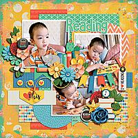 NTTD_Long_2338_Aprilisa_Must-love-books_temp_Tinci_TETR1.jpg