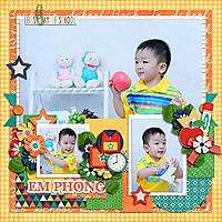 NTTD_Long_887_CPrince_School-supplies_Tinci_JF1.jpg