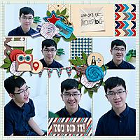 NTTD_Long_899_AYD_School-report_Seatrout_Temp-Tinci_JF2_3.jpg