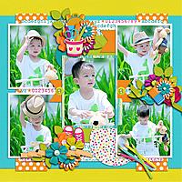 NTTD_Long_901_Keley_School-fun_Temp-Tinci_Maylife_2018.jpg