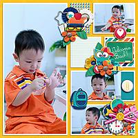 NTTD_Long_905_JDS_All-year-round-education_Treed_Temp-Tinci_Amye_Nov2_AF1_.jpg