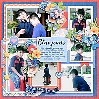 NTTD_Long_954_Blagovesta_Blue-jean-and-buterflies_Temp-Tinci_MLIP22_3.jpg