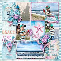 NTTD_Long_998_Cornelia_Boho-beach-dreams_Temp_Tinci_SF2.jpg