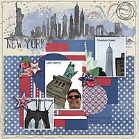 NYC19WEB.jpg