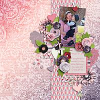 NeverlandScraps_Forever-Tinci_LoveSteps1_Mina-Feb2018_copy.jpg