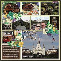 New_Orleans1_Tinci_JulD2_3.jpg